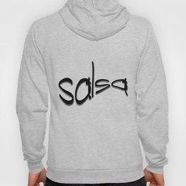 Salsa Sensible Hoody