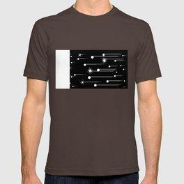 Life Race T-shirt