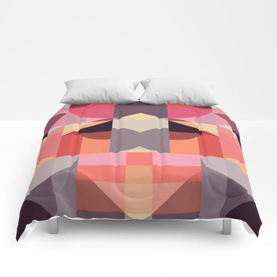 Electric Comforters