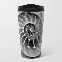 Ocean Dreaming Travel Mug