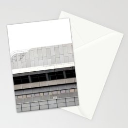 Messe Nord Stationery Cards
