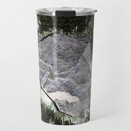 Smart Snow Stone II Travel Mug