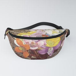 The Suitor Fanny Pack