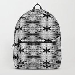 Wave Central Backpack