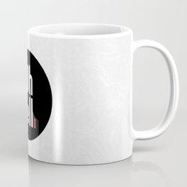 Oh HELLo Coffee Mug