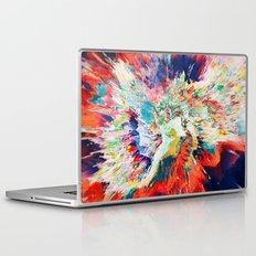 NYÀ Laptop & iPad Skin