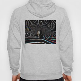 Create Your Own World Hoody