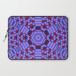 Kinetic Colors 3-18 Laptop Sleeve