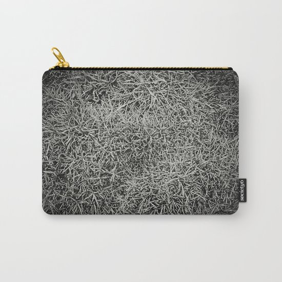 SIX FEET UNDER Carry-All Pouch