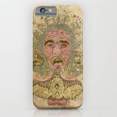 Kerfuffle iPhone 6 Slim Case