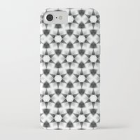metallic iPhone & iPod Cases featuring metallic by clemm