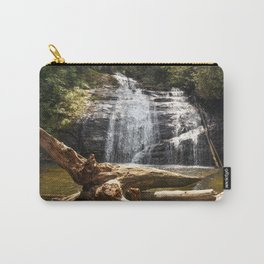 North Georgia Summers Carry-All Pouch