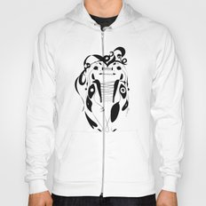 Soul to soul - Emilie Record Hoody