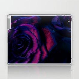 Personal Velvet Laptop & iPad Skin