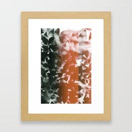 Anytime Framed Art Print