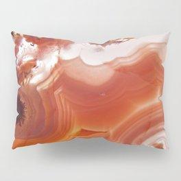 Agate dream Pillow Sham