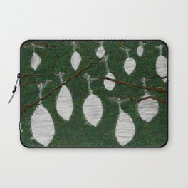 The Catch Laptop Sleeve