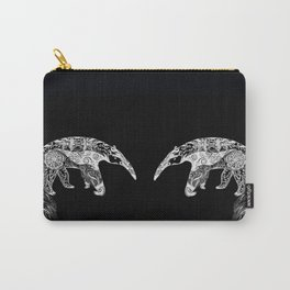 Anteater Carry-All Pouch