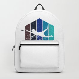 Ultimate T-Shirt I Gift Disc Sport Jersey   Backpack