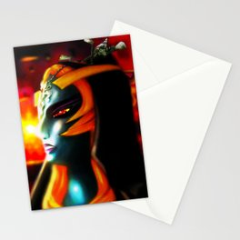 Midna Stationery Cards