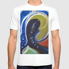 Artifice T-shirt