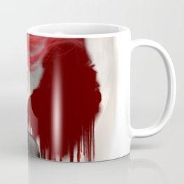 HØUSE OF WØLVES Coffee Mug