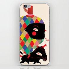 Arlecco iPhone & iPod Skin