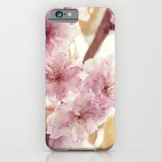 Efflorescence iPhone 6s Slim Case