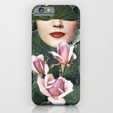 SEASONAL Slim Case iPhone 6
