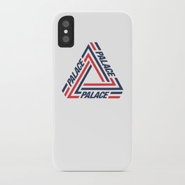 pal iPhone Case