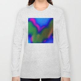 dustosphere Long Sleeve T-shirt