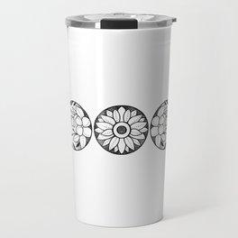 MAGIC MOON Travel Mug