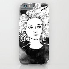St. Vincent iPhone 6s Slim Case