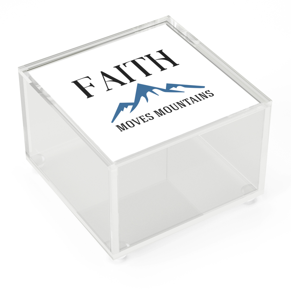 Faith_Moves_Mountains_Acrylic_Box_by_selectmugs