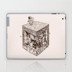 1960 Laptop & iPad Skin