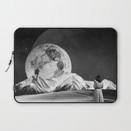 Luna-tic Laptop Sleeve