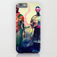 Mannequins at The Brandery iPhone 6s Slim Case