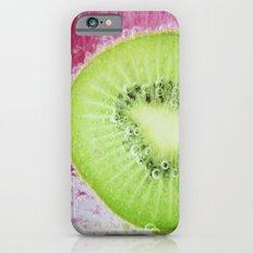 Rewrite Slim Case iPhone 6s