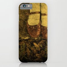 Where the Sidewalk Ends iPhone 6s Slim Case