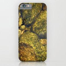 River #1 iPhone 6s Slim Case