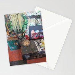 Studio Stationery Cards