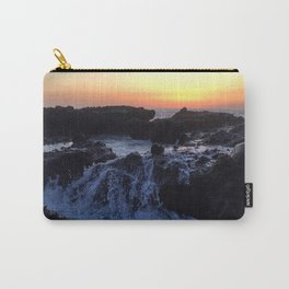 Undertow Overflow Carry-All Pouch