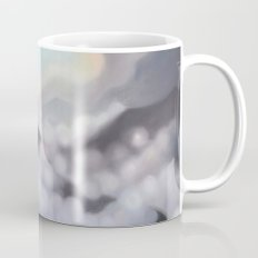Valley of Death Mug