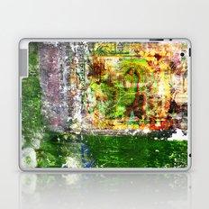°Origin^ Laptop & iPad Skin