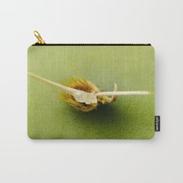 Englemann's Prickly Pear Spine Carry-All Pouch