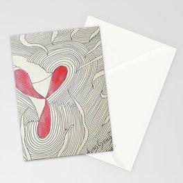OTOÑO 14 Stationery Cards