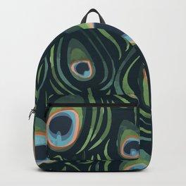 Nature II Backpack