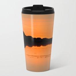 Salar de Uyuni 4 Travel Mug