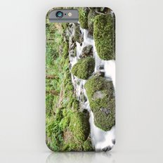 Windermere Creek iPhone 6s Slim Case