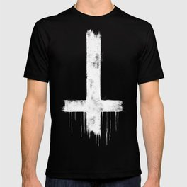Indignus T-shirt